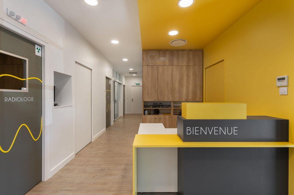 Projet sigma net santé Bourgoin Jallieu (38)