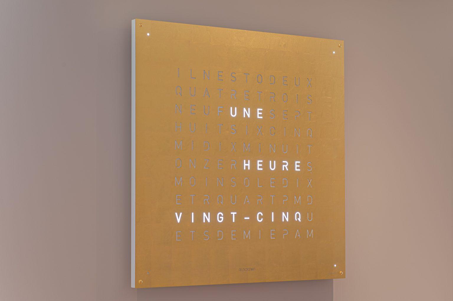 Projet les Eaux Vives (Suisse)