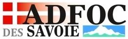 logo ADFOC 73