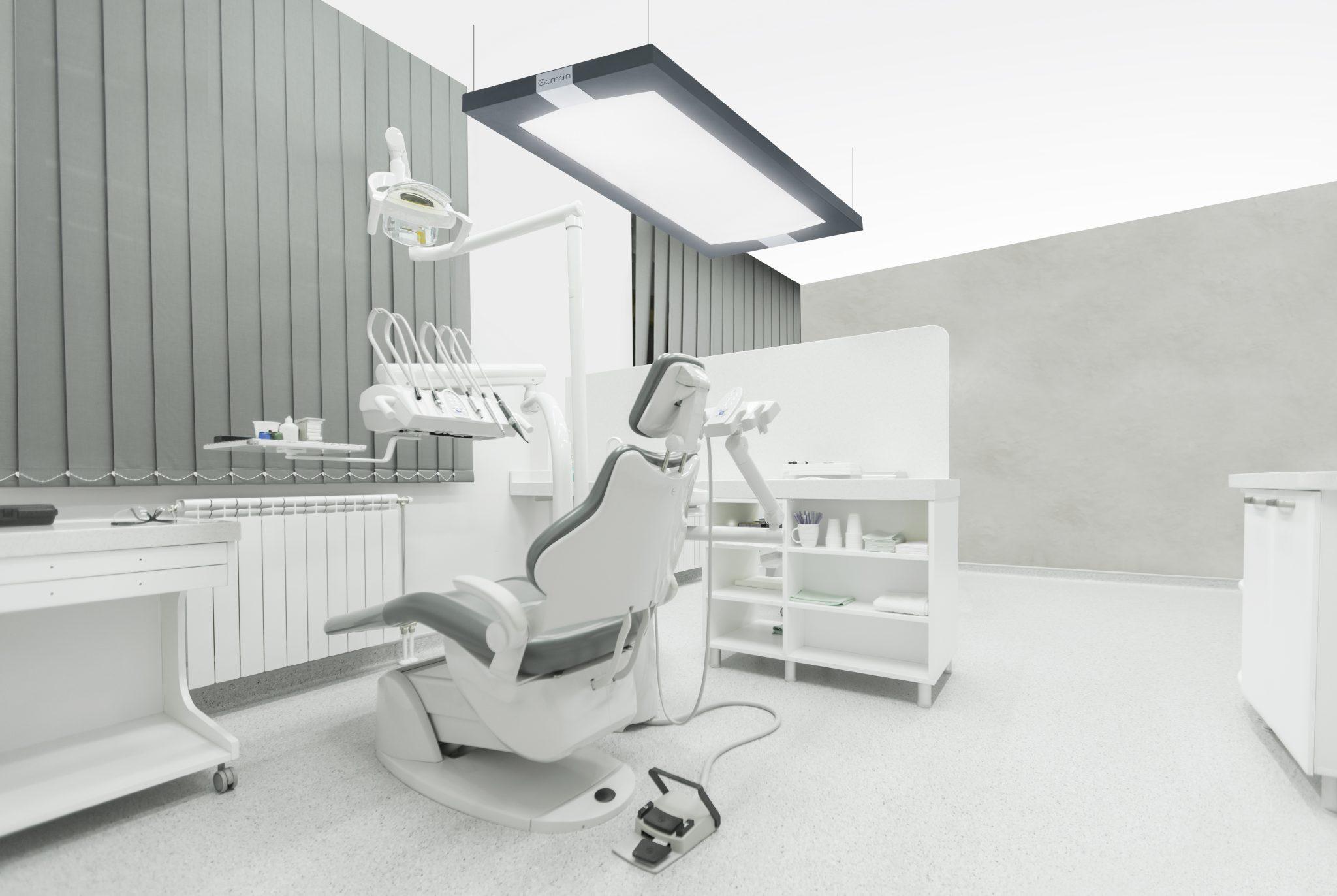 Gamain distribuée par sigma net santé