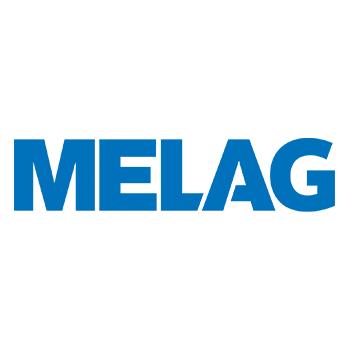 logo melag