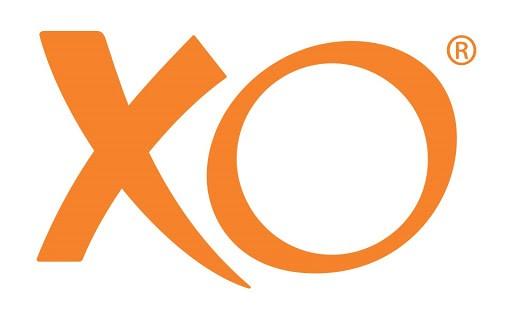 Logo Xo Care