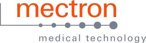 logo mectron