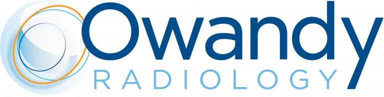 logo owandy