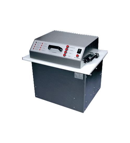Autolaveur par ultrasons SNC17 ED K7