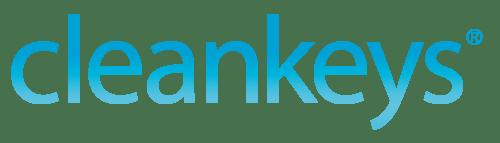 logo cleankeys